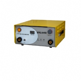 Capacitor discharge stud welding machine STC-3150